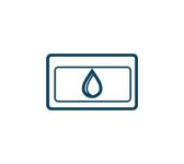 Сухие гидроизоляционные смеси